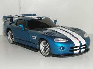 Rc Cars 1 Hiro S Hotwheels Gallery
