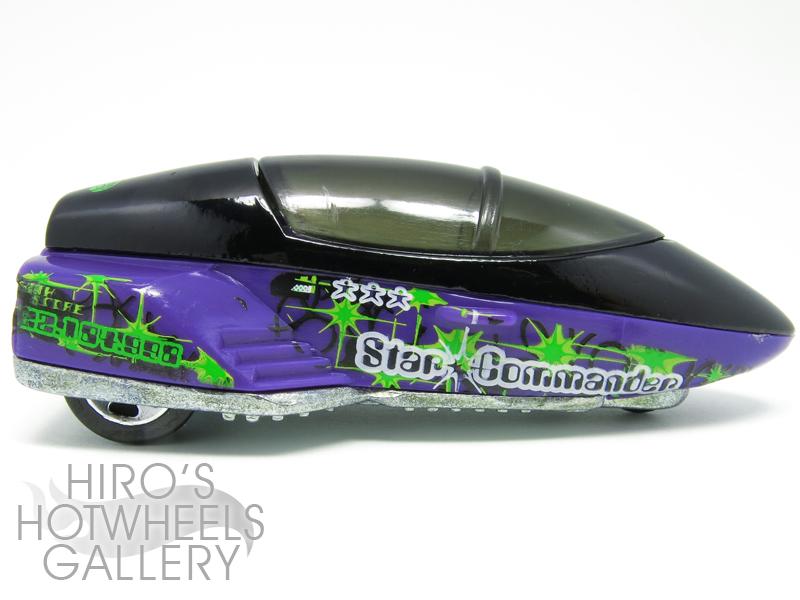 Hot Wheels L Hiro S Hotwheels Gallery